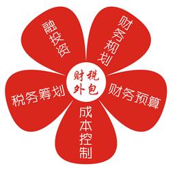 广东中小企业融资与上市促进会黄主任莅临我司